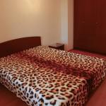 Аренда квартиры посуточно НН-2-комнатная квартира ул.Генкина 61 (Центр)
