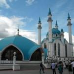 Квартира посуточно в Казани