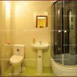 1-комнатная квартира К-Маркса 134б (Центр,Ц.Рынок)