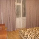 Снять квартиру посуточно в Нижнем Новгороде — 2-комнатная Белинского 11 (Нижегородский)