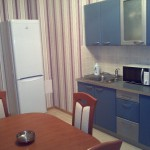 квартира посуточно Казань — 1-комнатная квартира Чистопольская 71 (Центр)