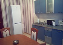 аренда квартиры посуточно в Казани