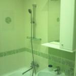 аренда квартиры посуточно в Казани — 2-комнатная квартира Чистопольская 22 (Центр)