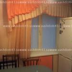 2-комнатная квартира Горького 28 (Центр+ЦУМ+ЖД Вокзал)