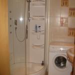 аренда квартиры посуточно в Казани — 2-комнатная квартира Мусина 7