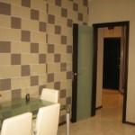 аренда квартиры посуточно в Казани — 2-комнатная Чистопольская 70