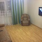 аренда квартиры посуточно в Казани — 2-комнатная квартира пр-т Маршала Чуйкова 83(ТЦ «ХL»)