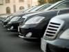 Платные автостоянки