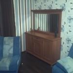 квартиры посуточно в Казани — 1-комнатная квартира Адоратского 1