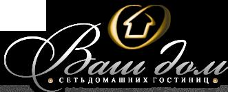 Квартира-посуточно-Киров