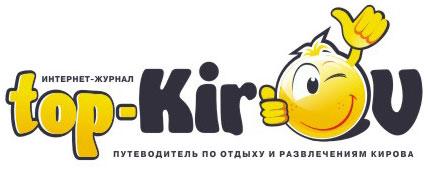 top-kirov-logo
