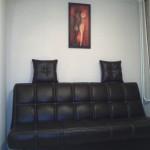 квартира посуточно Киров — 2-комнатная квартира Ленина 134(Центр)