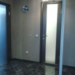 Элитная квартира посуточно в Кирове