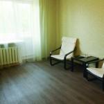 Квартиры посуточно в Нижнем Новгороде — 2-комнатная ул. Белинского 49 (Центр)