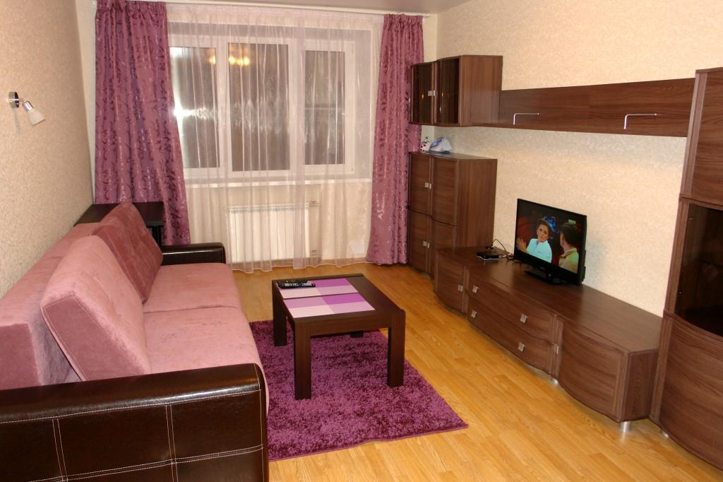 предложения ежедневно квартиры 1 комнатные снять в москве пленка неприятный запах