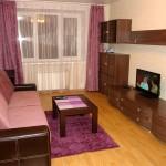 аренда квартиры посуточно в Нижнем Новгороде — 2-комнатная Максима Горького 152 (Центр)