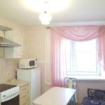 1-комнатная квартира Казанская 97 (Центр,Филармония)
