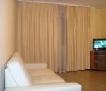 Квартира посуточно в Кирове — 1-комнатная квартира Московская 83