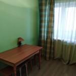 1-комнатная квартира Московская 83