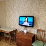 3-комнатная квартира-студия Ленина 134/1 (Центр)