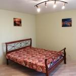 2-комнатная квартира Ленина 134к1