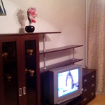 3-комнатная на Преображенской 82к1(Театральная площадь)