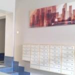 посуточные квартиры в Кирове — 3-комнатная квартира Сурикова 33а