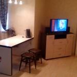 3-комнатная квартира Карла Либкнехта 6
