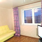 1-комнатная квартира Московская 83(Театральная площадь)