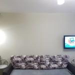 2-комнатная квартира Сурикова 50(Вокзал)