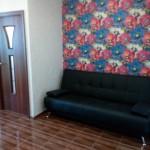 Элитная 2-комнатная Московская 110к1