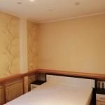 3-комнатная квартира Карла Маркса 41