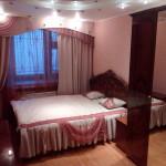 3-комнатная квартира Володарского 86а