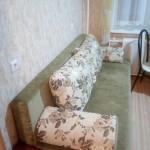 1-комнатная квартира Орловская 4