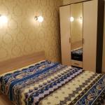 3-комнатная элитная квартира Преображенская 82к1